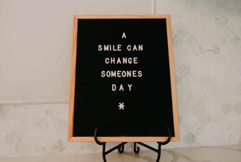 Cum sa obtii recenzii pozitive de la clienti