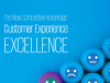 KPMG in Romania launches The Romanian Market 2019 Customer Experience Analysis