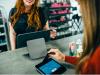 5 trenduri care vor remodela serviciul pentru clienti in următorii 5 ani