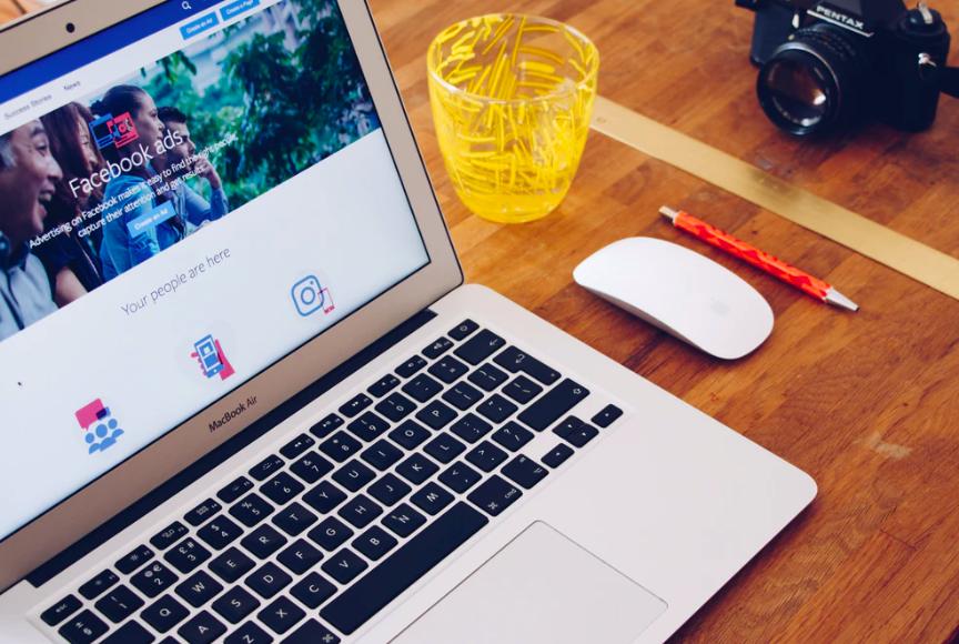 Cum sa maximizezi bugetul pentru marketingul de continut al afacerii tale