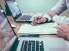 Strategii cheie pentru cresterea unei afaceri de succes
