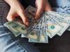 Microintreprinderile din Romania au ajuns la un grad de indatorare de 73%