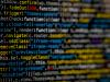 Sfaturi pentru a va proteja brandul impotriva atacurilor cibernetice