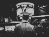 Studiu HPDI: 51% dintre managerii romani considera ca facultatea i-a ajutat sa obtina un loc bun de munca