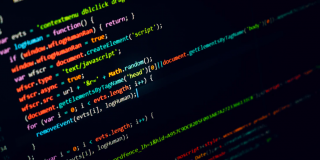 Analiza: Angajatii comit 90% din erorile de constientizare a securitatii cibernetice