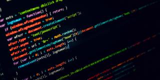 Trenduri pentru securitatea cibernetica in 2020