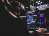 Industria jocurilor video din Romania: Peste 100 de companii si 6.000 de angajati