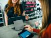 Beneficiile inteligentei artificiale in serviciul pentru clienti