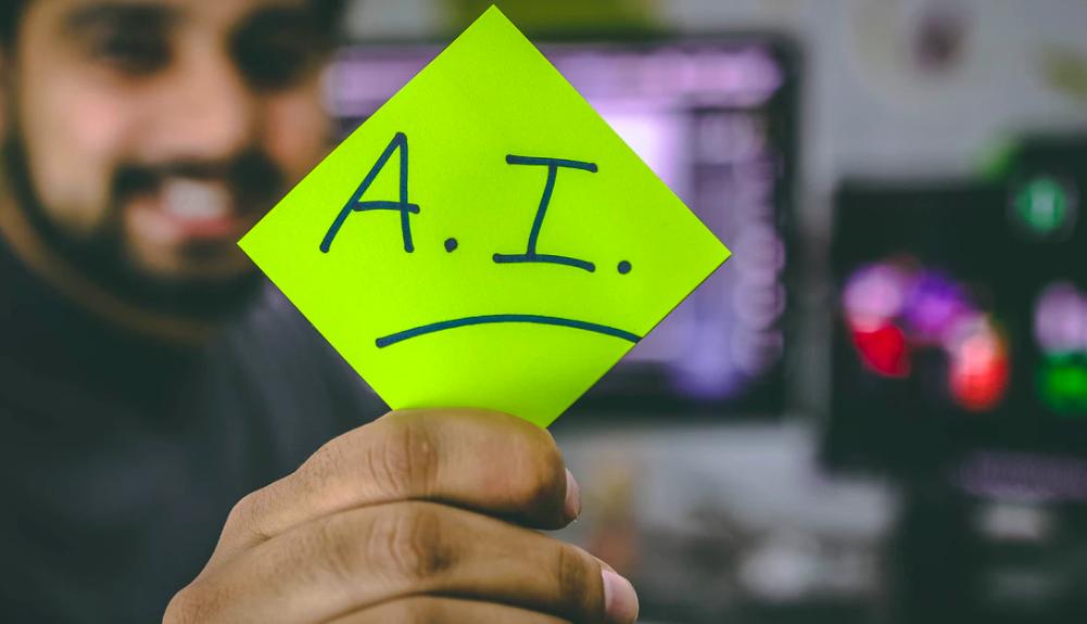 Investititiile in start-up-uri de AI in Romania se vor dubla pana in 2025