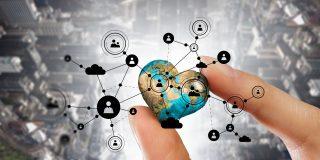 Tehnologia este o resursa stabila si concreta