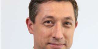 Lucian Enaru este noul Director General Schneider Electric Romania si Republica Moldova