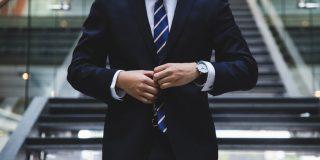 Obiceiuri pe care sa le deprinzi dacă vrei să fii un atrenprenor de succes