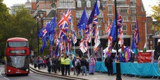 Analiza Keysfin: Impactul Brexit asupra economiei romanesti, marginal