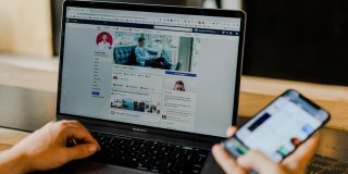 Cum sa iti imbunatatesti prezenta pe social media fara sa-ti afecteze bugetul