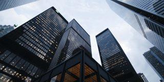 Analiză Keysfin: Ce se intampla cu business-urile romanesti?