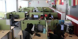CGS Romania: Piata locala de outsourcing a ajuns, in 2019, la aproximativ 800 de milioane de euro