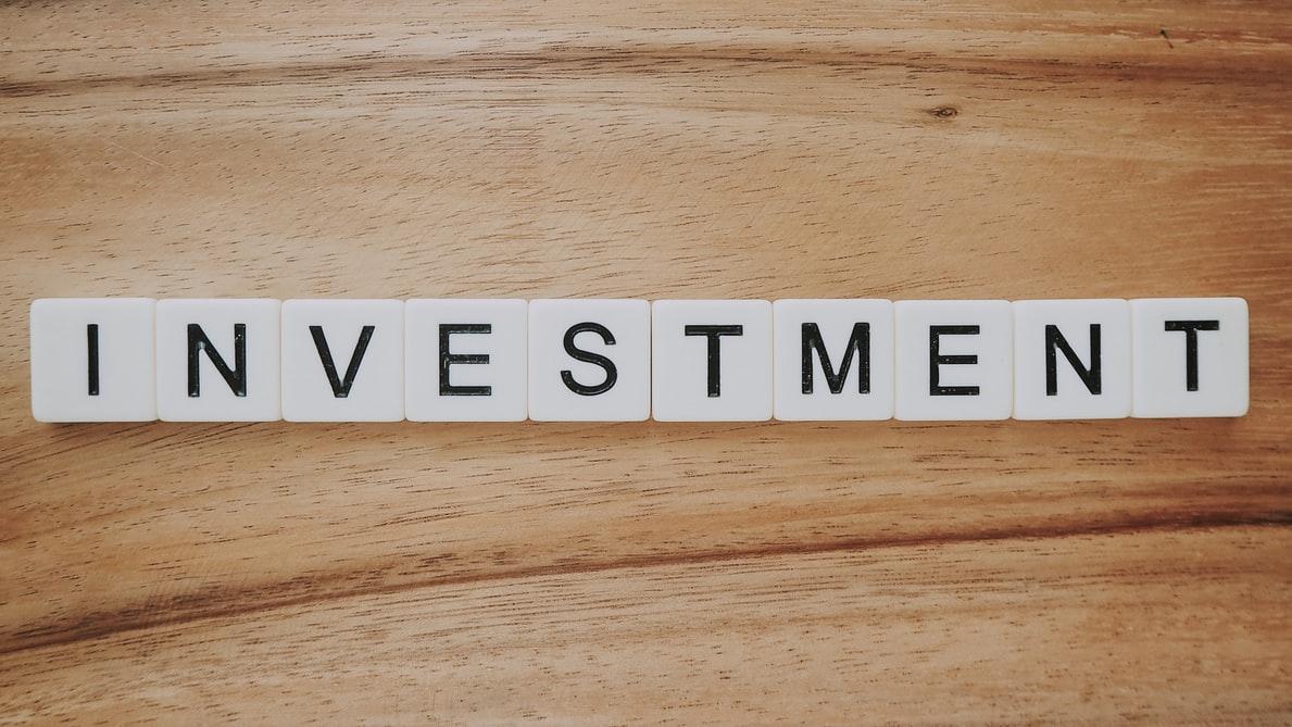 Cum sa incepi sa iti investesti banii
