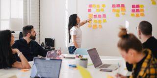 Sase decizii care iti pot schimba afacerea