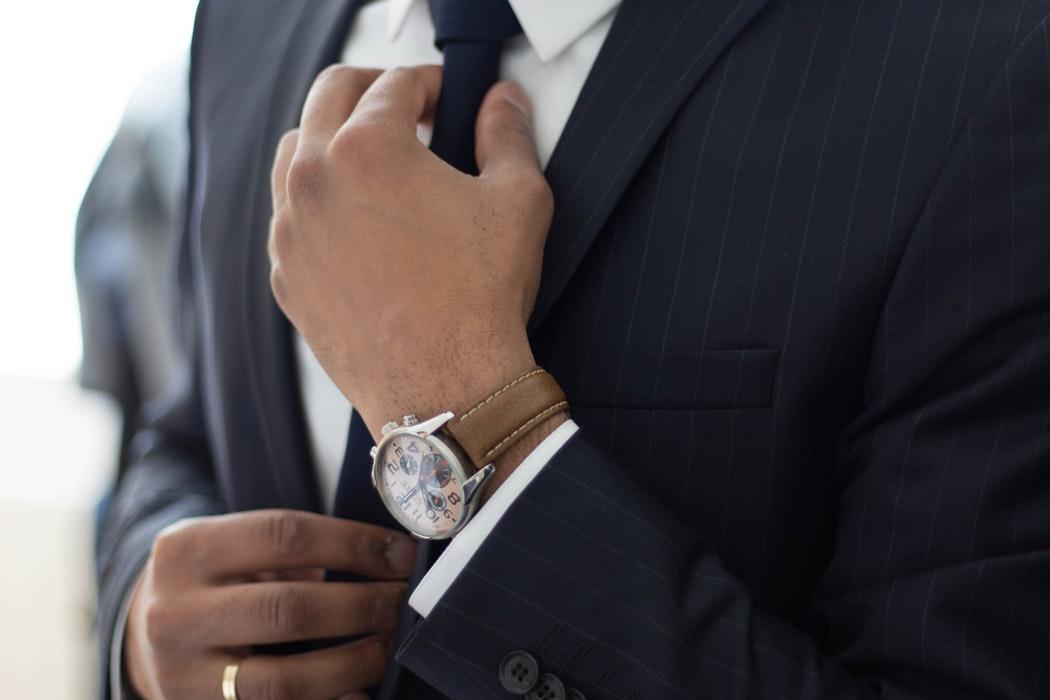Greselile pe care trebuie sa le eviti atunci cand incepi o afacere