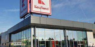 Kaufland, angajator de top in Romania, majoreaza venitul minim in companie