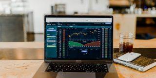 Analiza Deloitte: Activitate consistenta in piata de fuziuni si achizitii in 2019