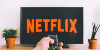 Serviciile de video streaming au pierdut peste 9 miliarde de dolari in 2019 din cauza Password Sharing-ului