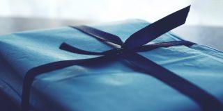 Sfaturile unui Gift Concierge despre cum poti folosi cadourile corporate in relatia cu echipa