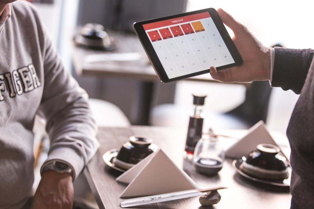 Strategii privind abordarea experientei pentru clienti de catre microintreprinderi