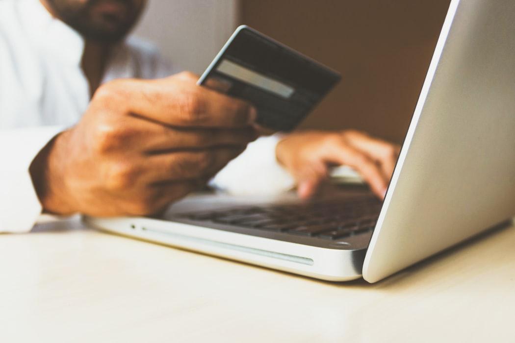 Tehnici pentru protejarea platilor online