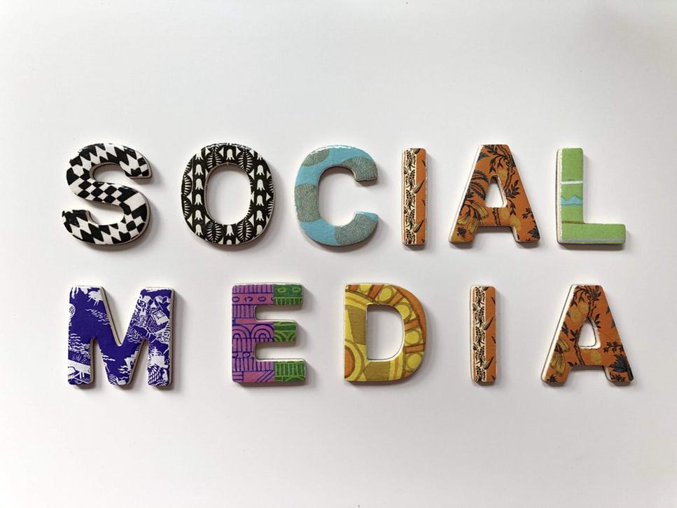 Cum sa folosesti automatizarea pe social media in avantajul companiei tale