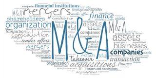 Rolul departamentului de HR este unul amplu in cadrul fuziunilor si achizitiilor (M&A)