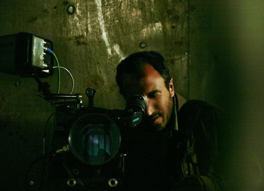 One World Romania - Documentare de cei mai importanti cineasti, in premiera nationala la Bucuresti