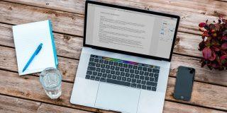 4 sfaturi pentru cresterea site-ului de branding personal