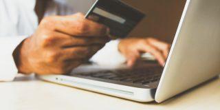 Trenduri in comertul electronic