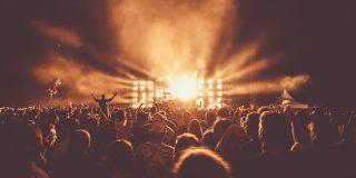 Concertele lunii februarie - Jazz si progressive rock, pop si muzica simfonica