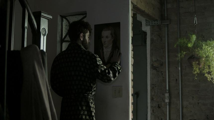 Festivalul One World Romania - Patru filme, prezentate in sectiunea dedicata personelor LGBTQi+