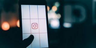 Instagram testeaza un program de recompensare a creatorilor de video