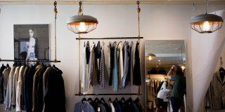 Proprietarii magazinelor online, pregatiri pentru un nou lockdown