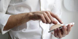 Sfaturi de marketing pe mobil pentru proprietarii noi de afaceri