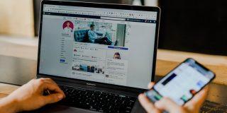 Cum iti promovezi business-ul in mediul online