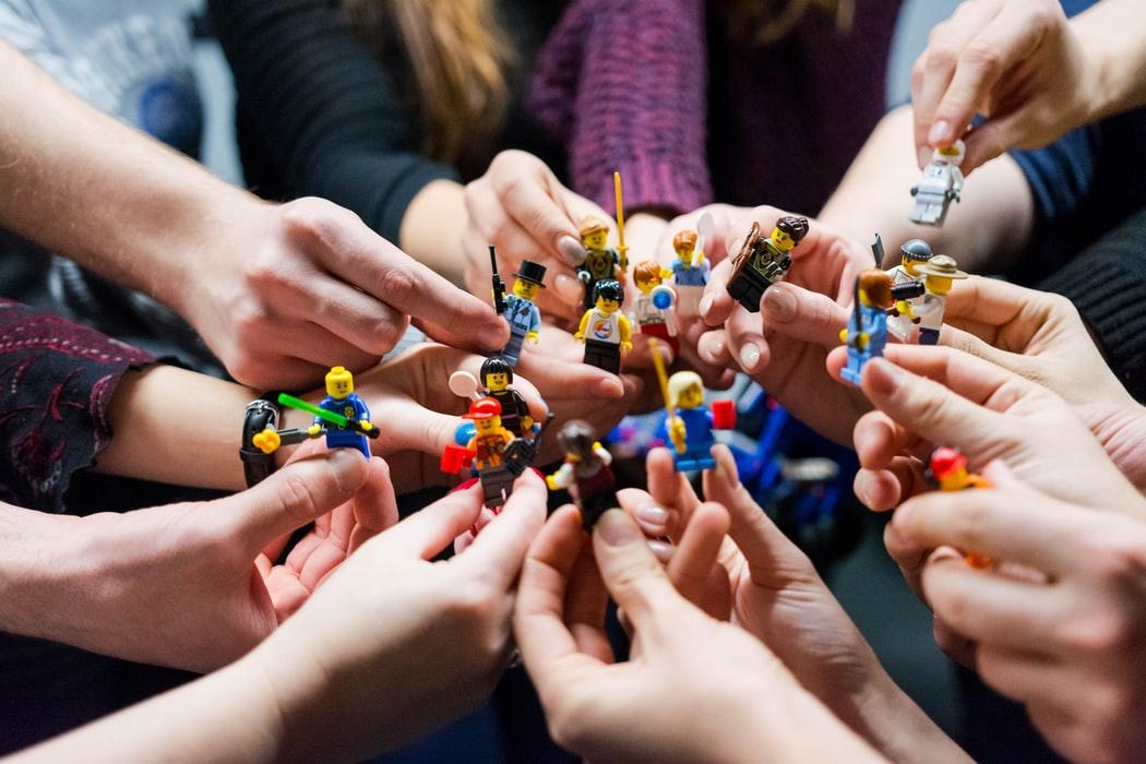 Cu7m te ajuta teambuildingul sa iti cresti compania