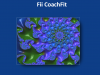 Fii CoachFit! este un program al Coachingdipity care completeaza misiunea de promovare a instrumentelor de coaching