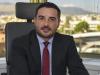 SolarPower Europe: Un nou Presedinte si 3 noi membri ai Consiliului de Administratie