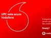 Vodafone Romania si UPC au incheiat procesul de fuziune
