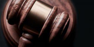 2.000 de romani isi cauta saptamanal avocatul in online, fiind interesati de consultanta video