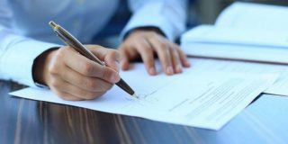 Diferentele dintre Certificatul de Situatie de Urgenta si avizul de forta majora