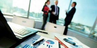 Tehnologia, esentiala in adaptarea companiilor la schimbari, dar planificarea si talentele fac diferenta