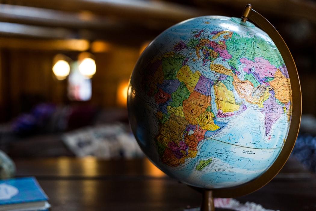 """Studiu Allianz- Un timid """"orice este nevoie"""" de la factorii de decizie politica din intreaga lume"""