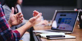 Scurt ghid de pregatire a planului de continuitate a afacerii