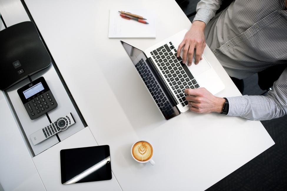 Nu mai este nici o noutate in faptul ca angajatorii de azi cauta oameni care sa aiba abilitati IT si tehnice
